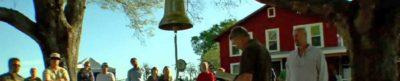 Ring the Bell - header