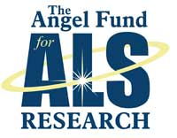 The Angel Fund for ALS Research