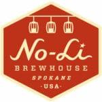 No-Li Brewhouse logo