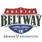 Beltway Brewing Co. logo