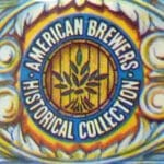 American Brewers Historical Collection logo