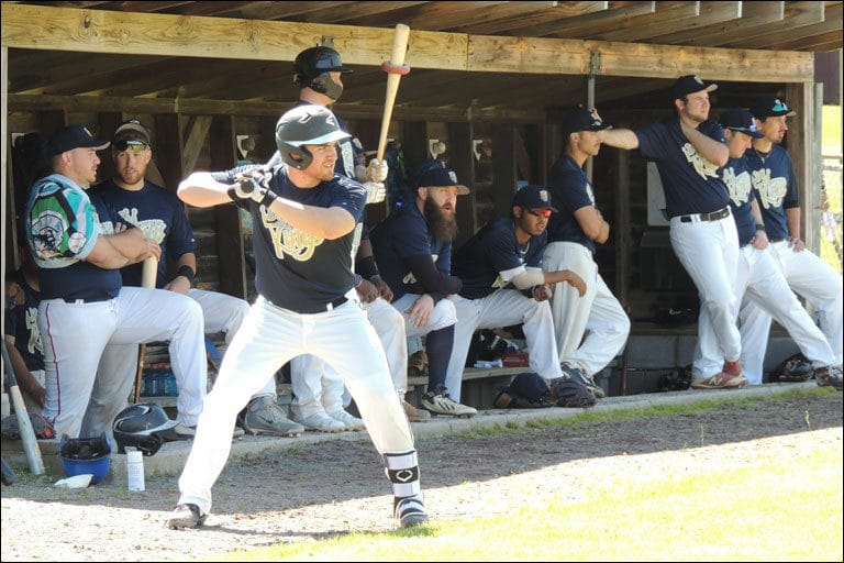 Charlotte Knights take #1 Seed at 2019 Cooperstown Classic