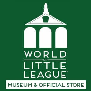 World of Little League Museum & Official Store