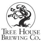 Tree House Brewing Co. logo