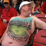 Dumb About Baseball - Facebook